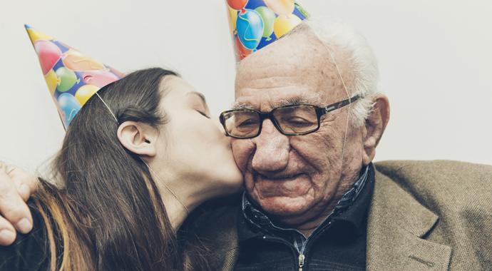 10 фактов о деменции, которых вы не знали деменции, деменцией, людей, Уэймен, больного, может, будет, всего, очень, можно, функций, только, придется, мозга, состояние, Альцгеймера, книга, собой, которые, деменция