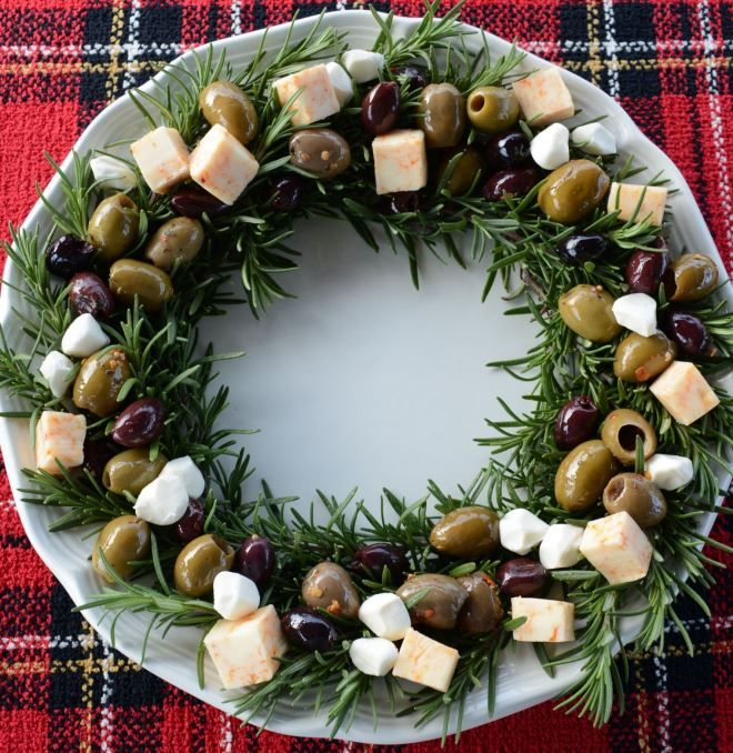 йўлдан уларни закуски и салаты к новому году фото полезет лощину, куда