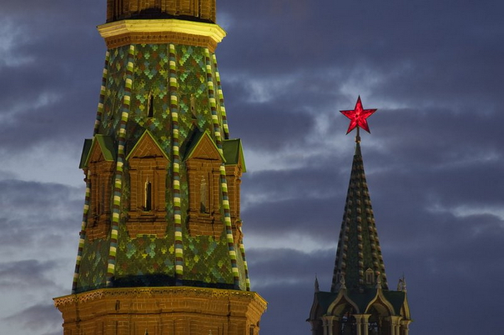 Кому и что должна Россия?