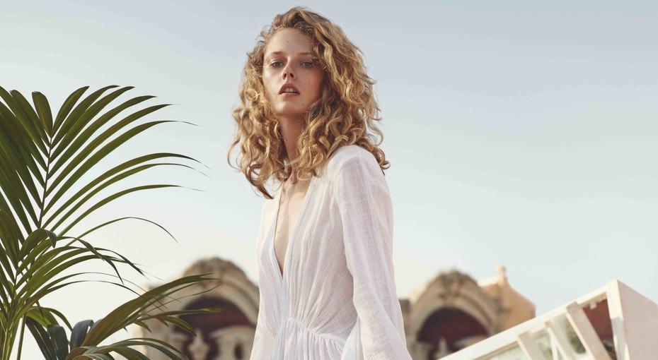 Волосы как в рекламе: 10 основных правил ухода