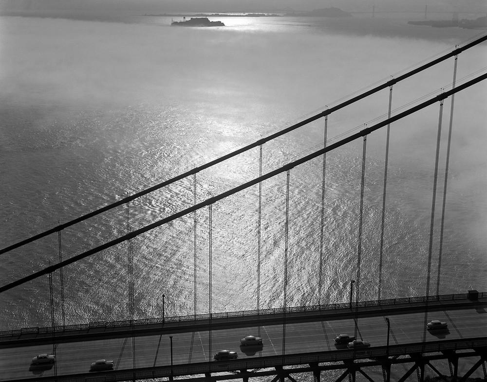 San-Frantsisko-ulichnye-fotografii-1940-50-godov-Freda-Liona 41