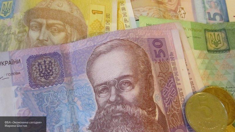 """Секрет """"чистой прибыли"""": украинский нацбанк рассказал о доходах, но умолчал об убытках"""