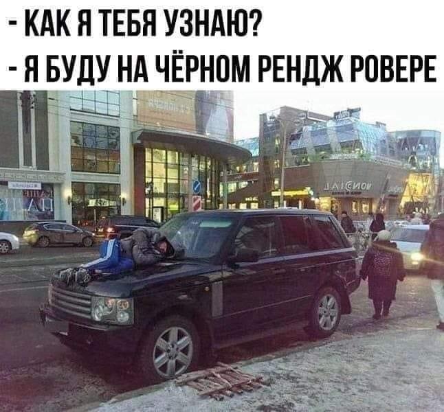 https://mtdata.ru/u30/photo155A/20865290958-0/original.jpeg#20865290958