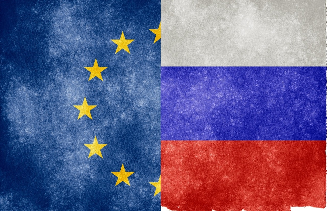 США теряют свое влияние: Европейский союз солидарен с Россией