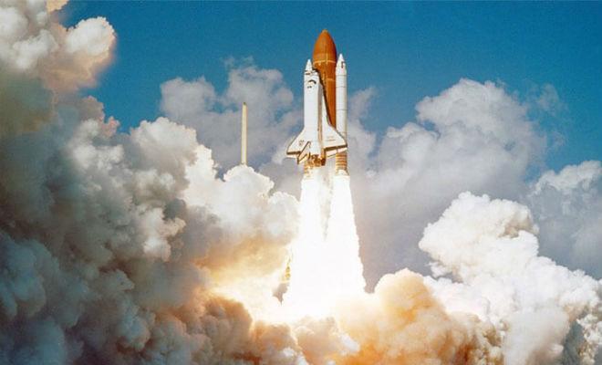5 самых дорогих ошибок инженеров: оставили на Марсе космический корабль