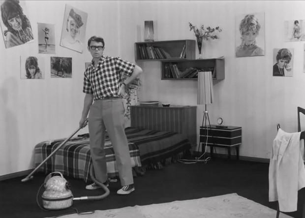 10 предметов интерьера, о которых все мечтали в советские годы идеи для дома,интерьер и дизайн