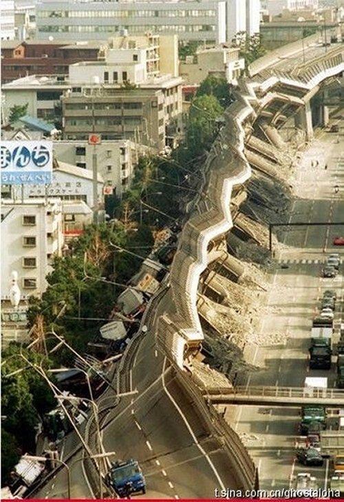 Землетрясения бедствие, земля, катаклизмы, катастрофа, лавина, оползень, человек