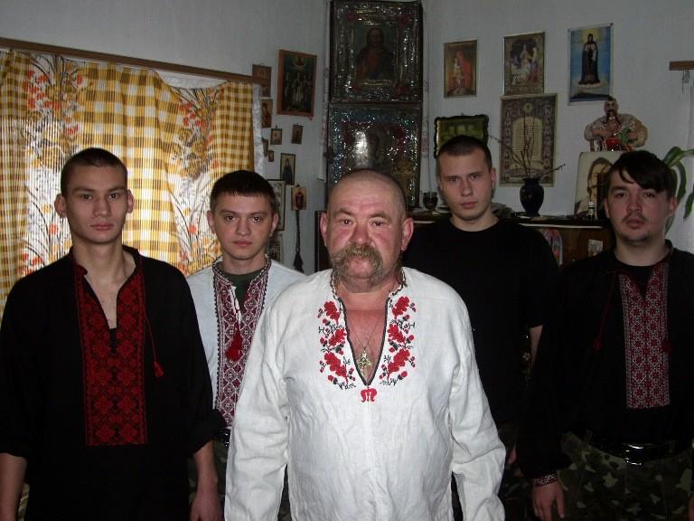 Девять вопросов на которые не могут ответить украинцы