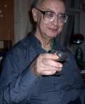 Игорь Маслов