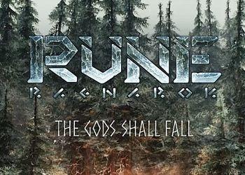Издатель Rune II подаёт в суд на авторов игры, которые сбежали в новую студию rune ii,Игровые новости,Игры