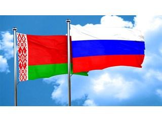 Белорус о последних событиях: «Мне не оставили выбора. А Родина у нас одна!» геополитика