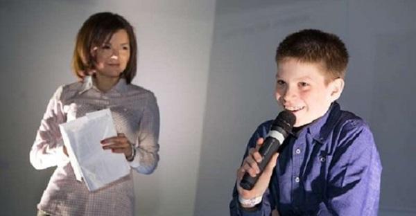 Одиннадцатилетний парень четко назвал 10 причин, почему дети не хотят ходить в школу