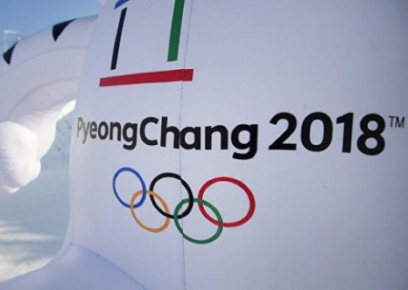 Российские правозащитники слили олимпийцев