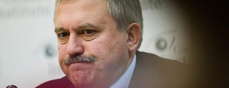 Киев собирается посадить 700…
