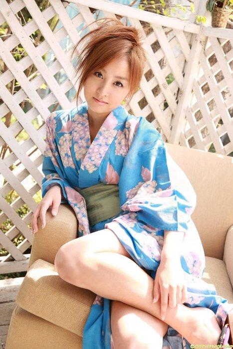 японки фото смотреть