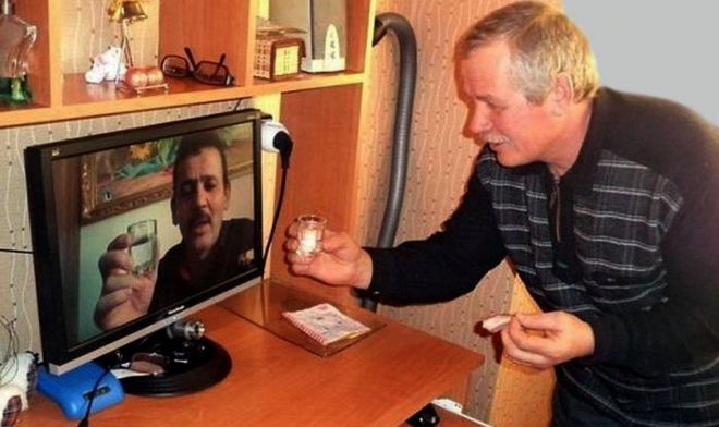 30 забав и маразмов, которые поймёт только русский