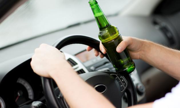 Проверка на алкоголь по-новому: с 3 июля всё изменится