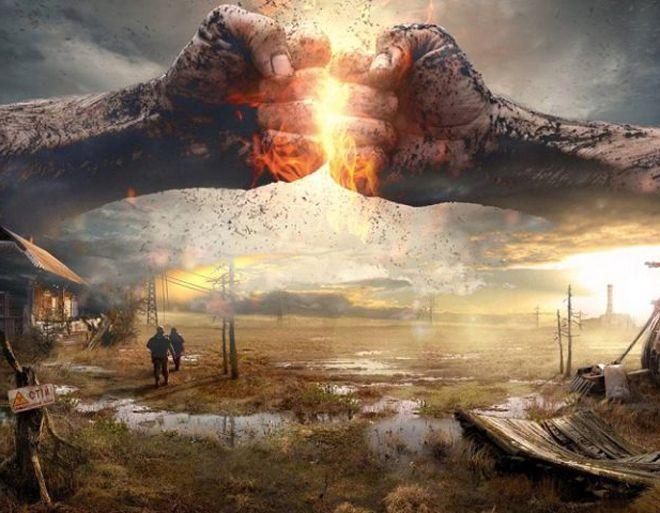 10 пророчеств Нострадамуса н…
