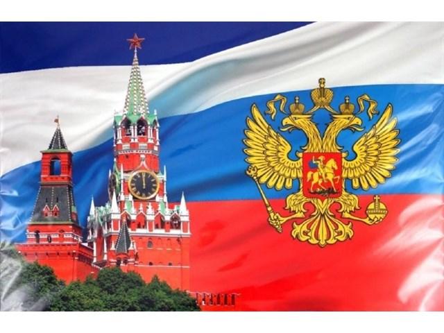 Готова ли ФСБ к восстановлению Большой России и защите её целостности? россия