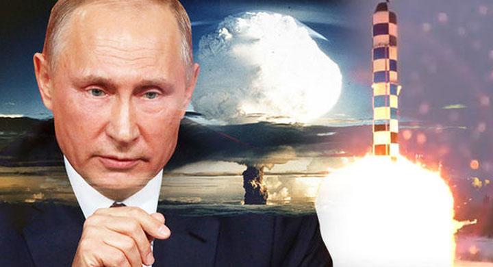 Кого Россия будет защищать как своего союзника?