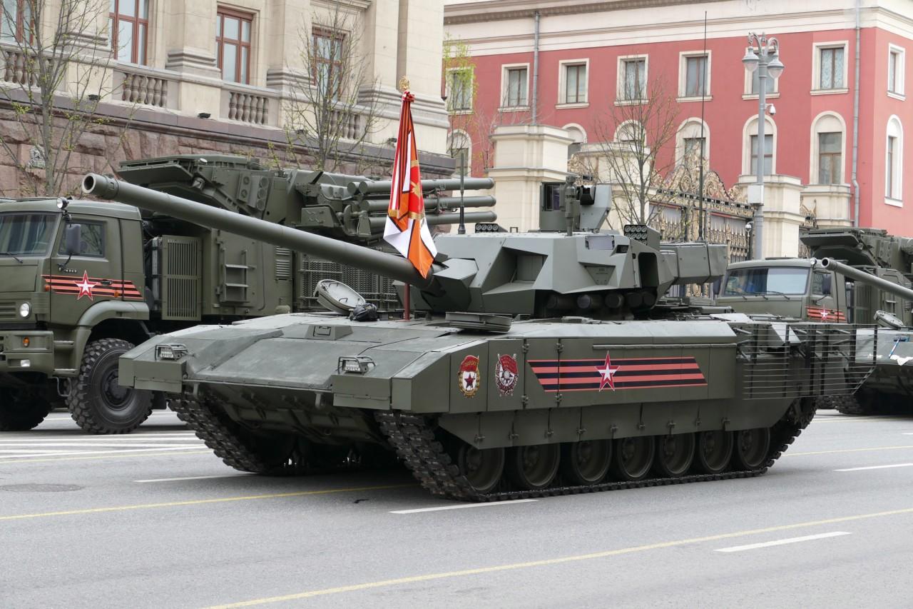 только фото танков на параде пшеницу