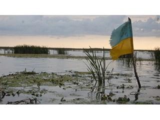 «Предательство – души незаживающий ожог». Как «украинская многовекторность» завела страну в тупик