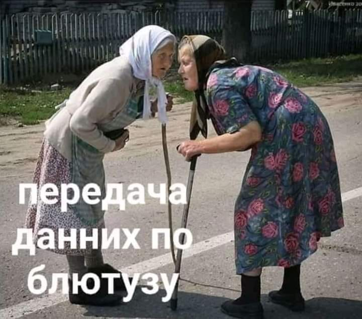 Поймал новый русский золотую рыбку. - Отпусти меня, три твоих желания выполню... Весёлые,прикольные и забавные фотки и картинки,А так же анекдоты и приятное общение