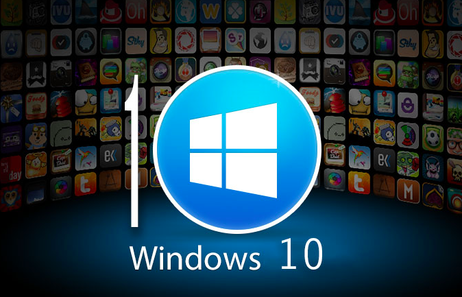 Where, when, and how to get Windows 10