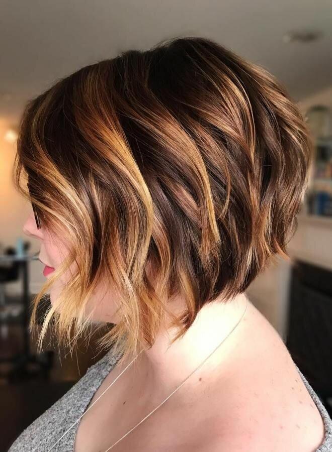 Придаём объём тонким волосам в летнее время волосы, волосам, прическа, объем, могут, более, можно, будет, помощи, волосах, волос, укладки, вариант, затем, Главное, прическу, необходимо, стрижки, создана, именно