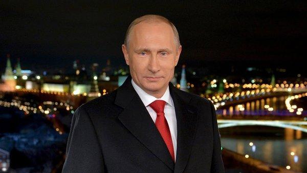 Выборы Путина окончательно превратились в фарс. Но мы всё равно придём на участки