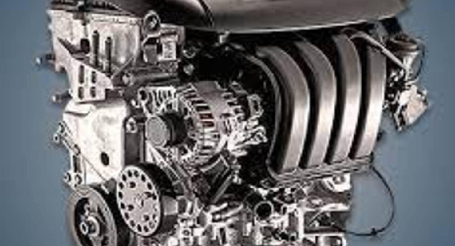 Основные проблемы мотора G4NA для Hyundai назвали эксперты Автомобили
