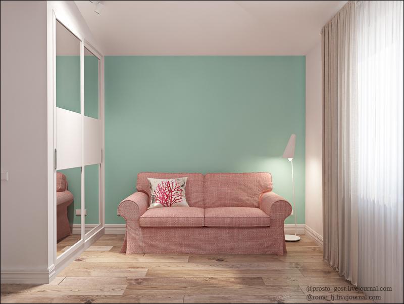 photo bedroom_gostevaja_lj_5_zpsm9moz4vr.jpg
