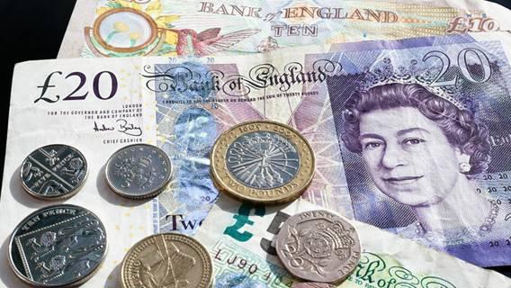 Правительство Великобритании выделит £3,5 млрд для решения проблемы облицовки зданий