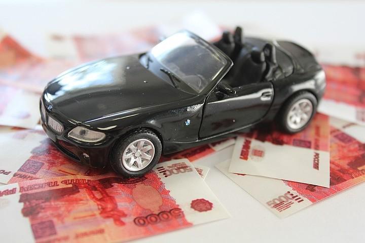 Расширен список облагаемых «налогом на роскошь» автомобилей