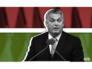 Венгрия предлагает задвинуть…