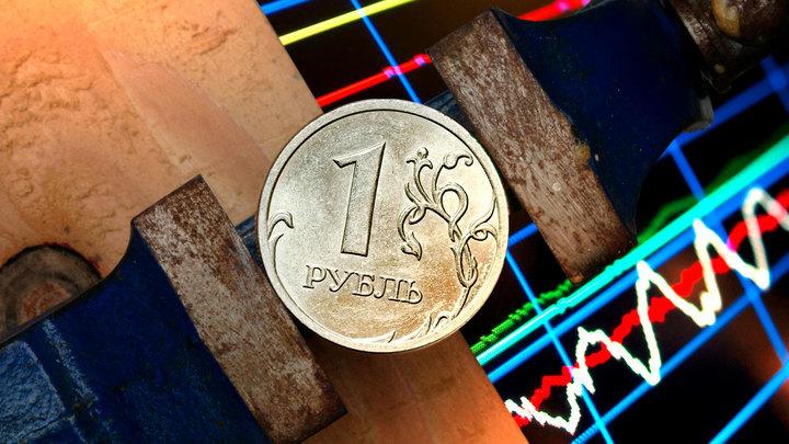 «Самое худшее с кризиса 1998 года». Экономика России до 2021 года не дотянет?