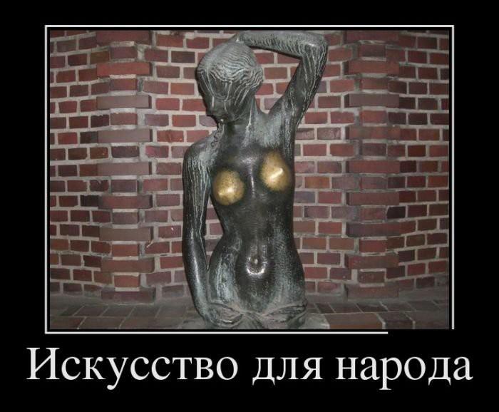 Гeнпрoкурoр СШA, yвидев дом …