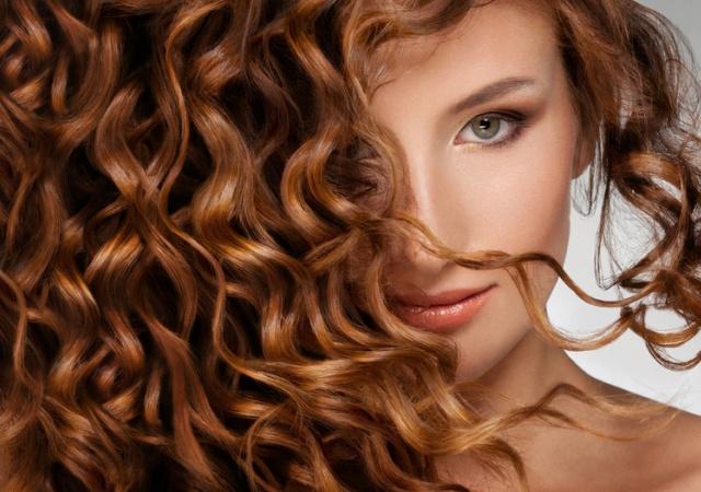 Топ-10 лучших народных средств лечения волос