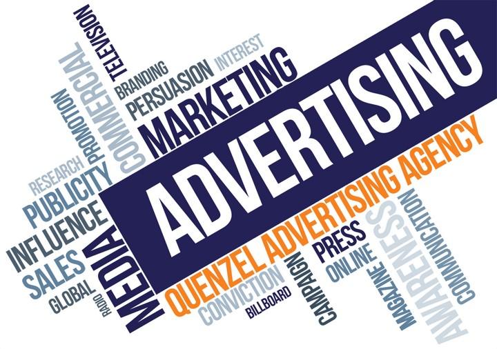 Любопытные факты о рекламе