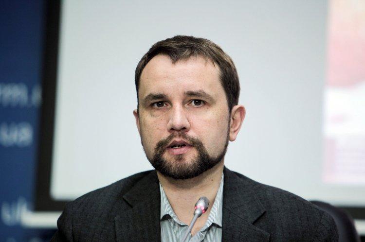 В Киеве потребовали от Польш…