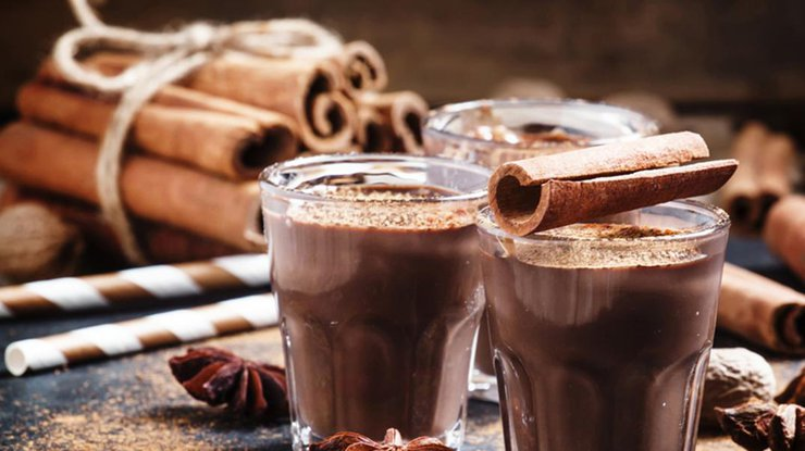 В чем польза какао для человеческого организма. Вы удивитесь!