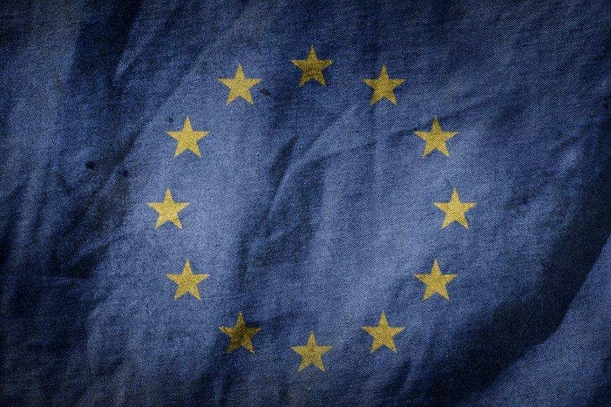В Киеве взмолились: спасите Европу от «порохотяга»