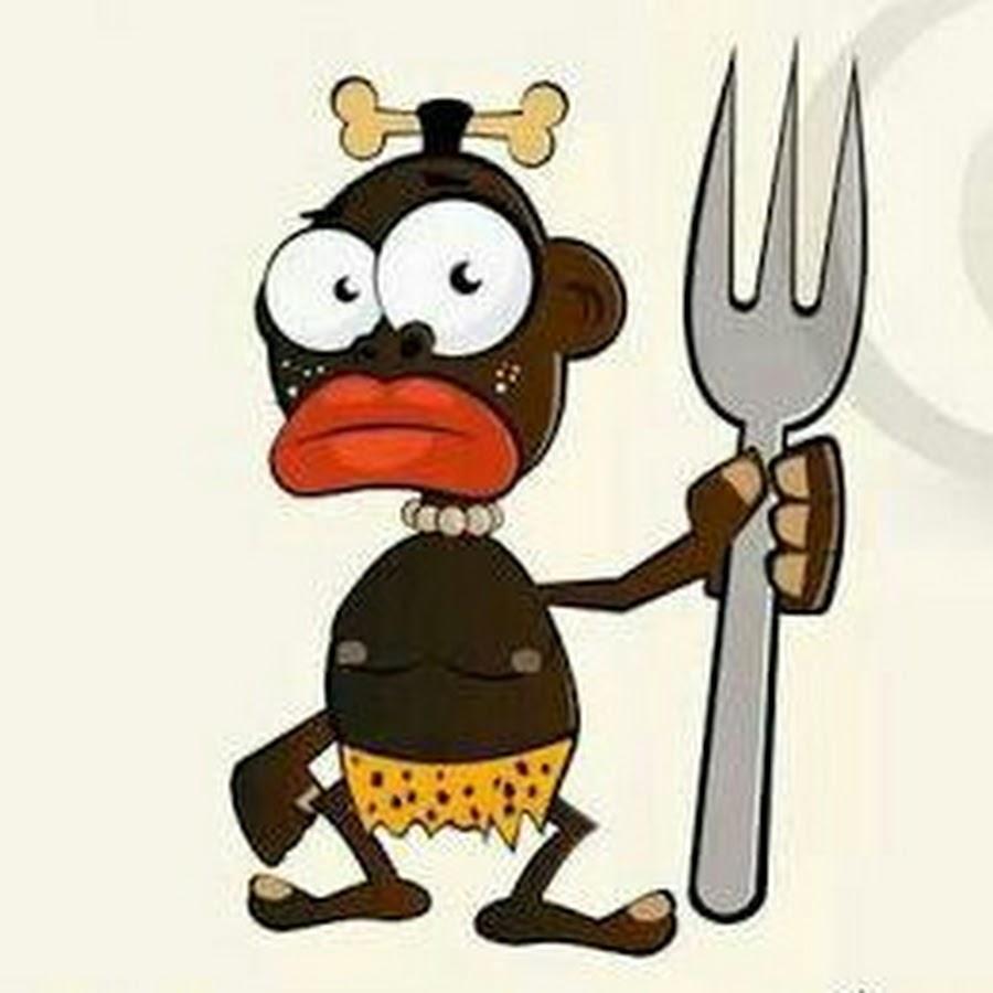 « Я буду делать поесть! »