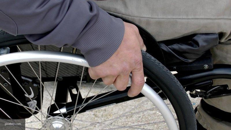 В Новосибирске начнут массово трудоустраивать инвалидов