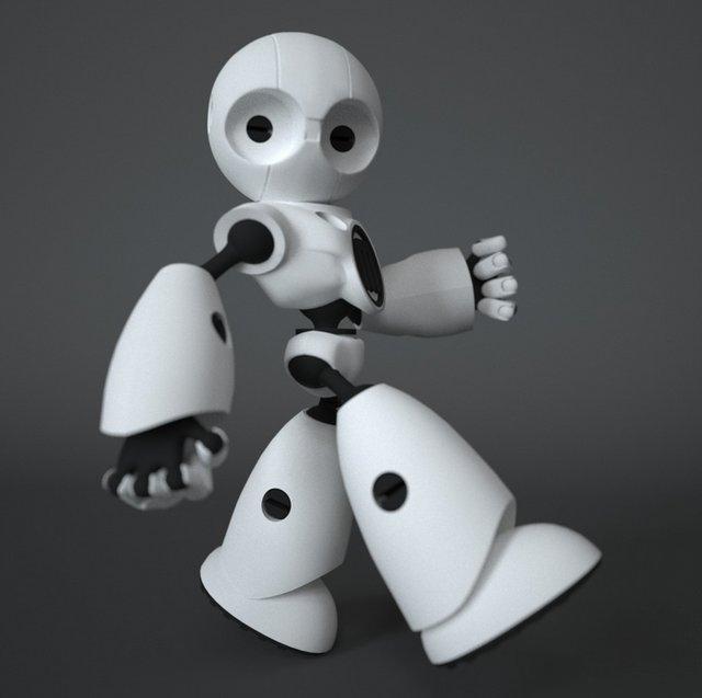 Самые впечатляющие вещи, которые можно создать с помощью 3D-принтера