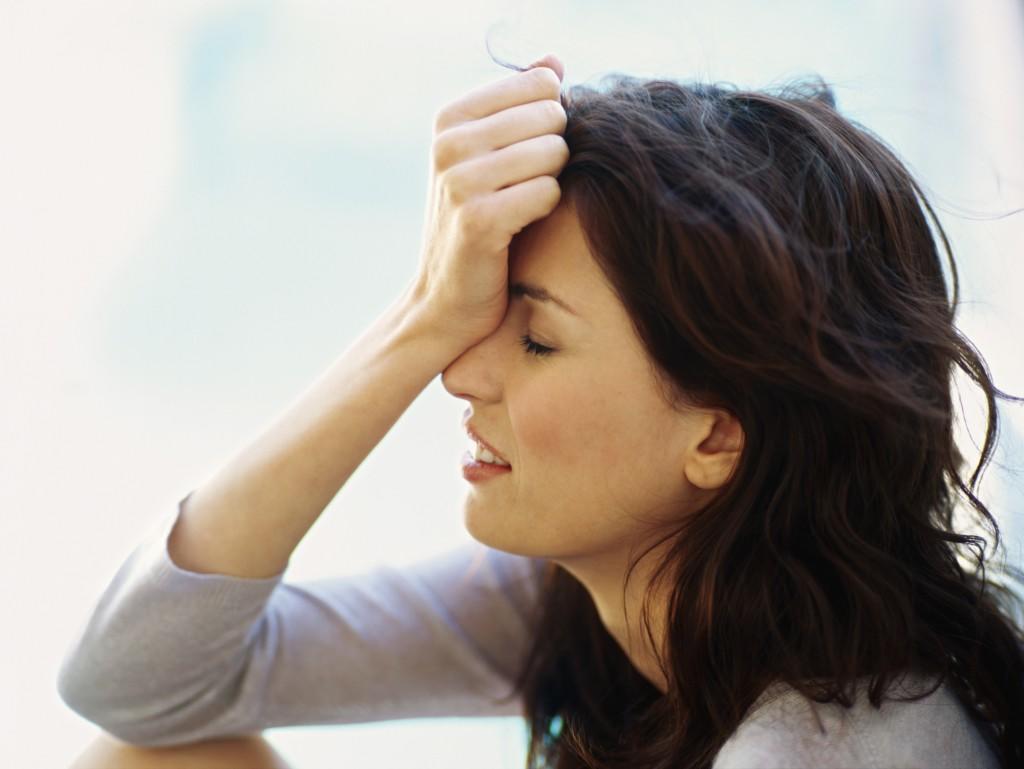 Изменила мужу. Как вымолить прощения?