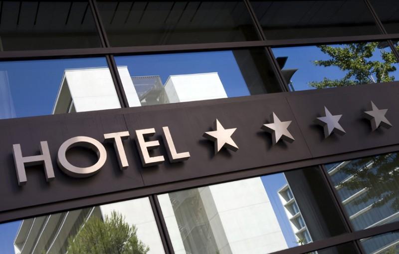 Звездность отелей - о чем она нам говорит?