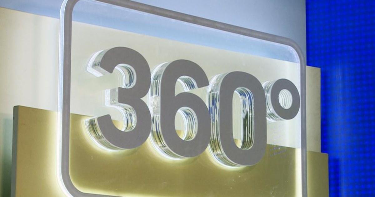 Телеканал «360» выбрал агентство для продвижения в соцсетях