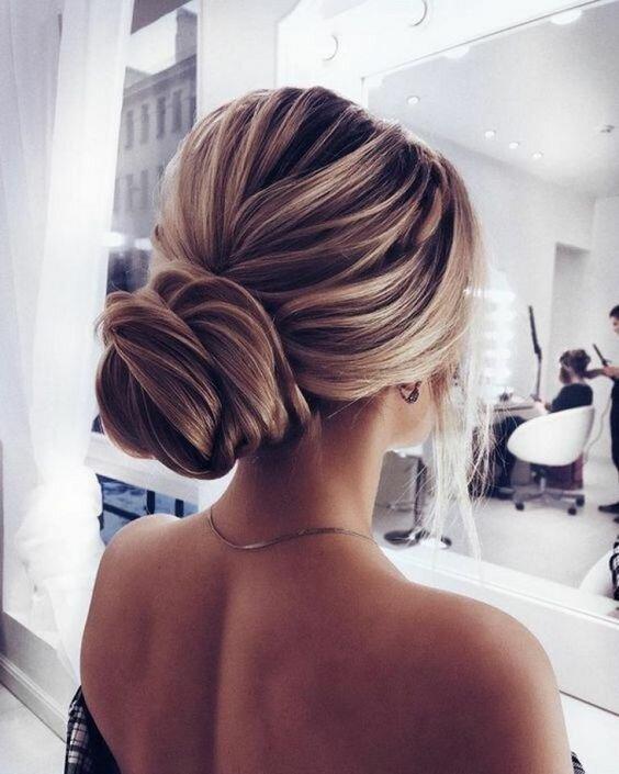 5 женских стрижек, которые сводят всех мужчин с ума волосы,красота,мода и красота,прически,стрижки