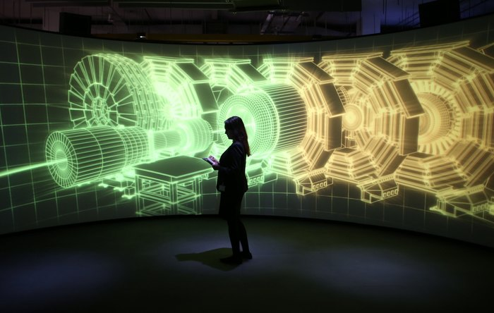 Пятерка научных проектов Китая, поражающих воображение
